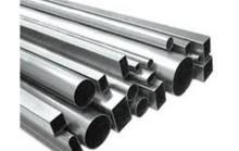 tubos+de+aco+sao+paulo+sp+brasil__44A7A6_1
